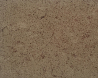 DL-12604 Zaphipe Brown Quartz Slab Counter Top